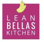 Lean Bella's Kitchen