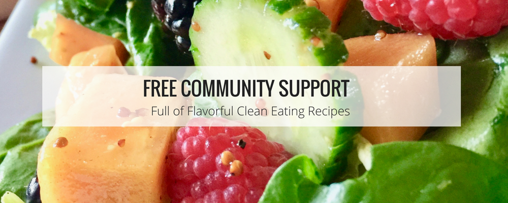 free community support