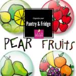 pantry and fridge 800x800
