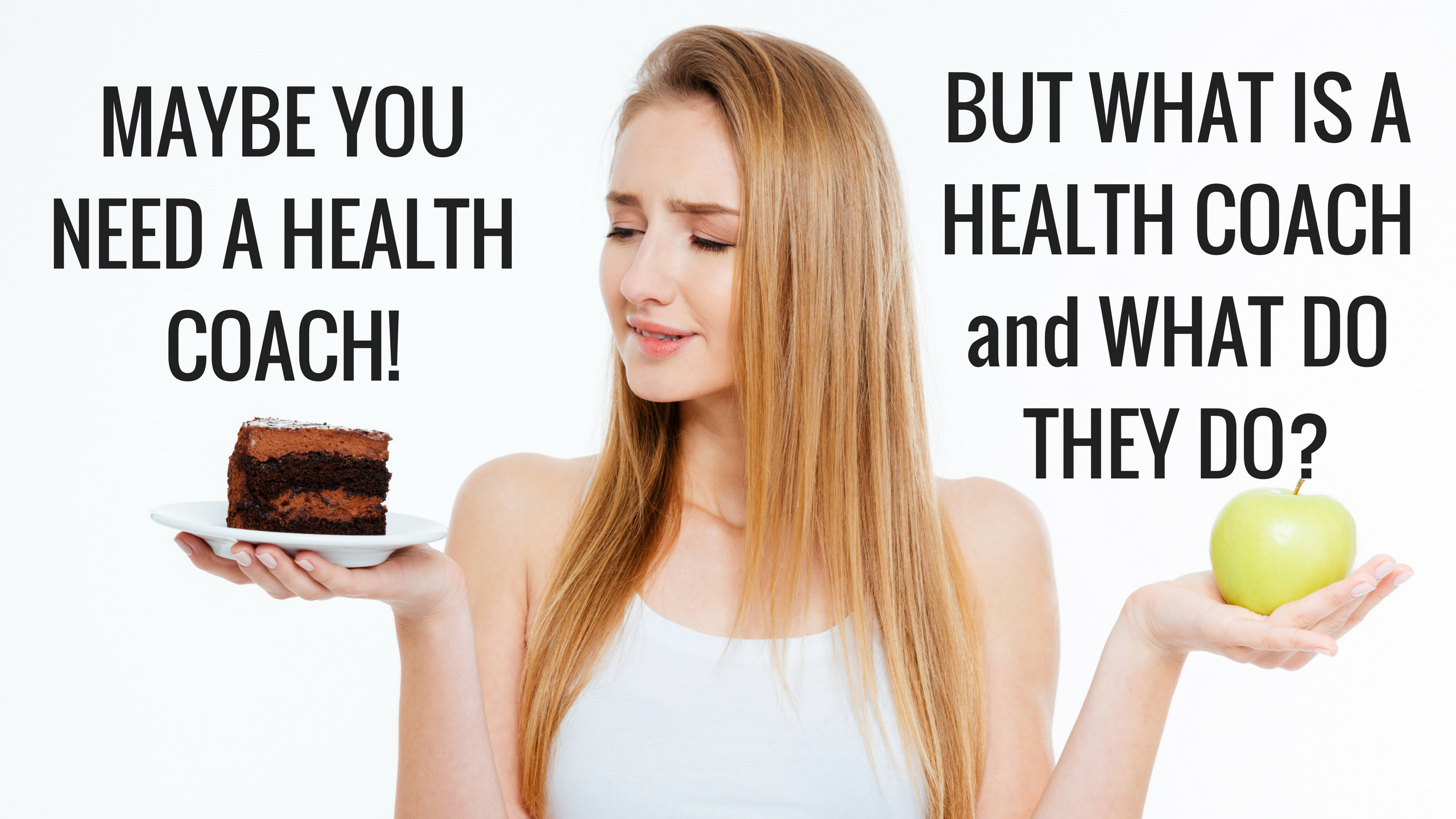 what is a health coach cover 2