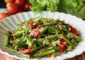 lemon asparagus 5